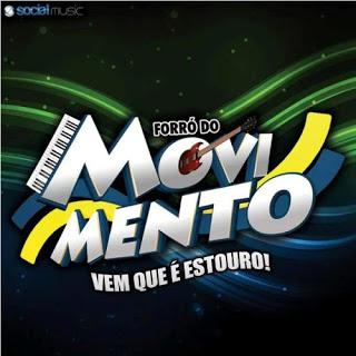2012 FORRO BAIXAR DO SOLTEIROES SETEMBRO