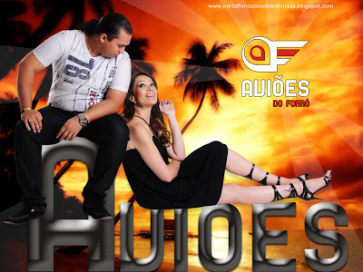 VERAO BAIXAR GAROTA SAFADA CD 2013