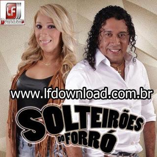 CD 2014 BAIXAR SOLTEIROES
