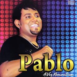 O PABLO DO NOVO CD ARROCHA BAIXAR 2014 DE